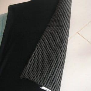 DebbonAir Gel Cushion Cover only